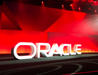 Oracle lança programa de créditos para clientes que migrarem para a nuvem