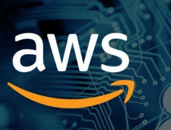 Ações da AWS têm crescimento de 37% no segundo trimestre