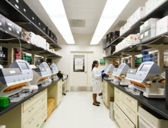 Healthcare Triangle anuncia parceria com o Google Cloud para acelerar a transformação de cuidados com a saúde